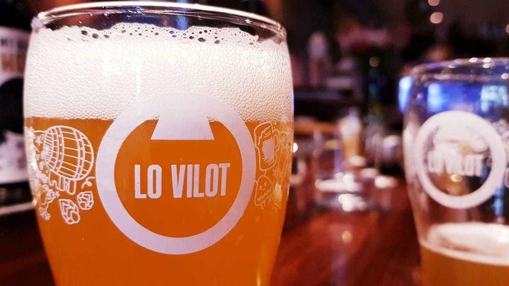 Comienza la Artesana Week: Una semana dedicada a la cerveza