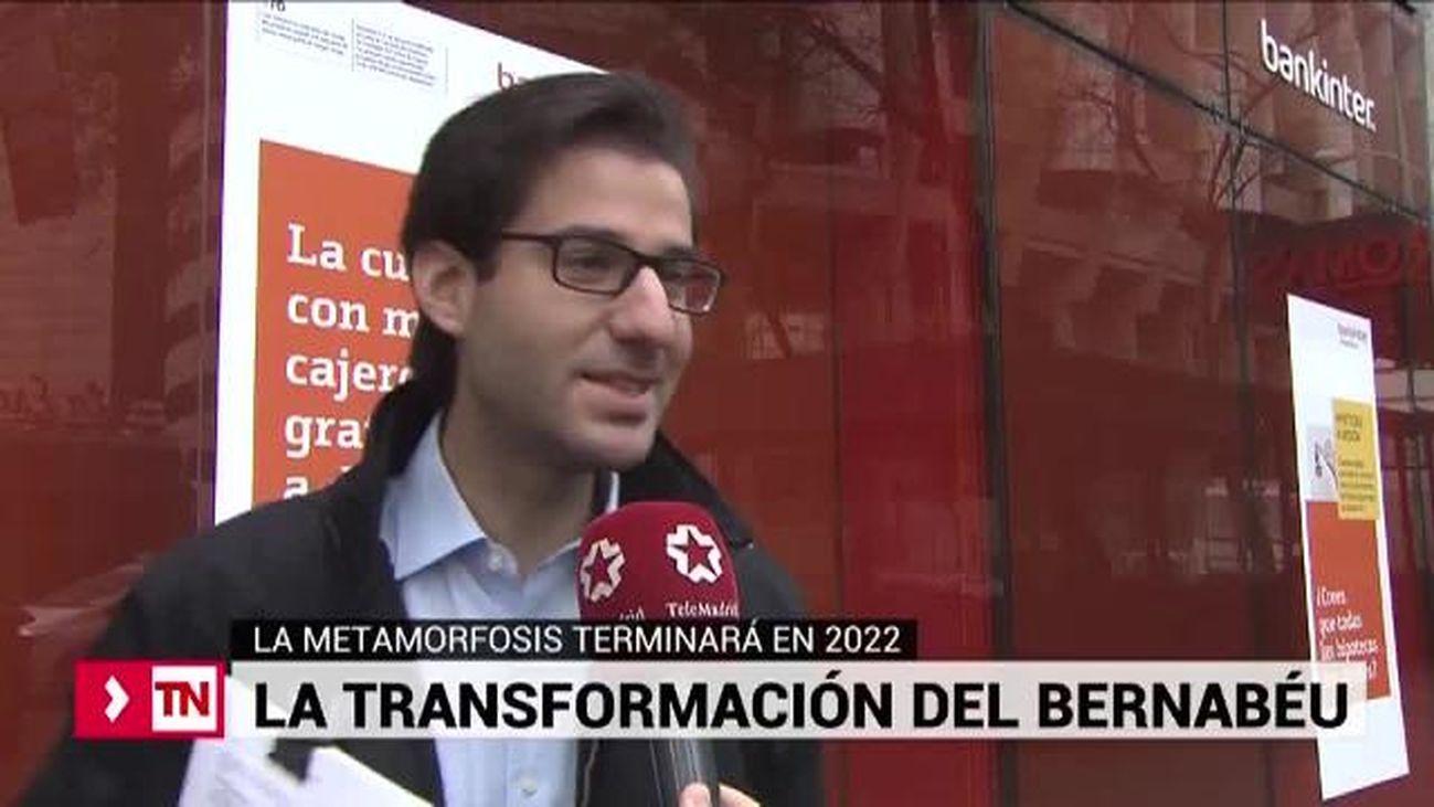 Telenoticias 2 02.04.2019