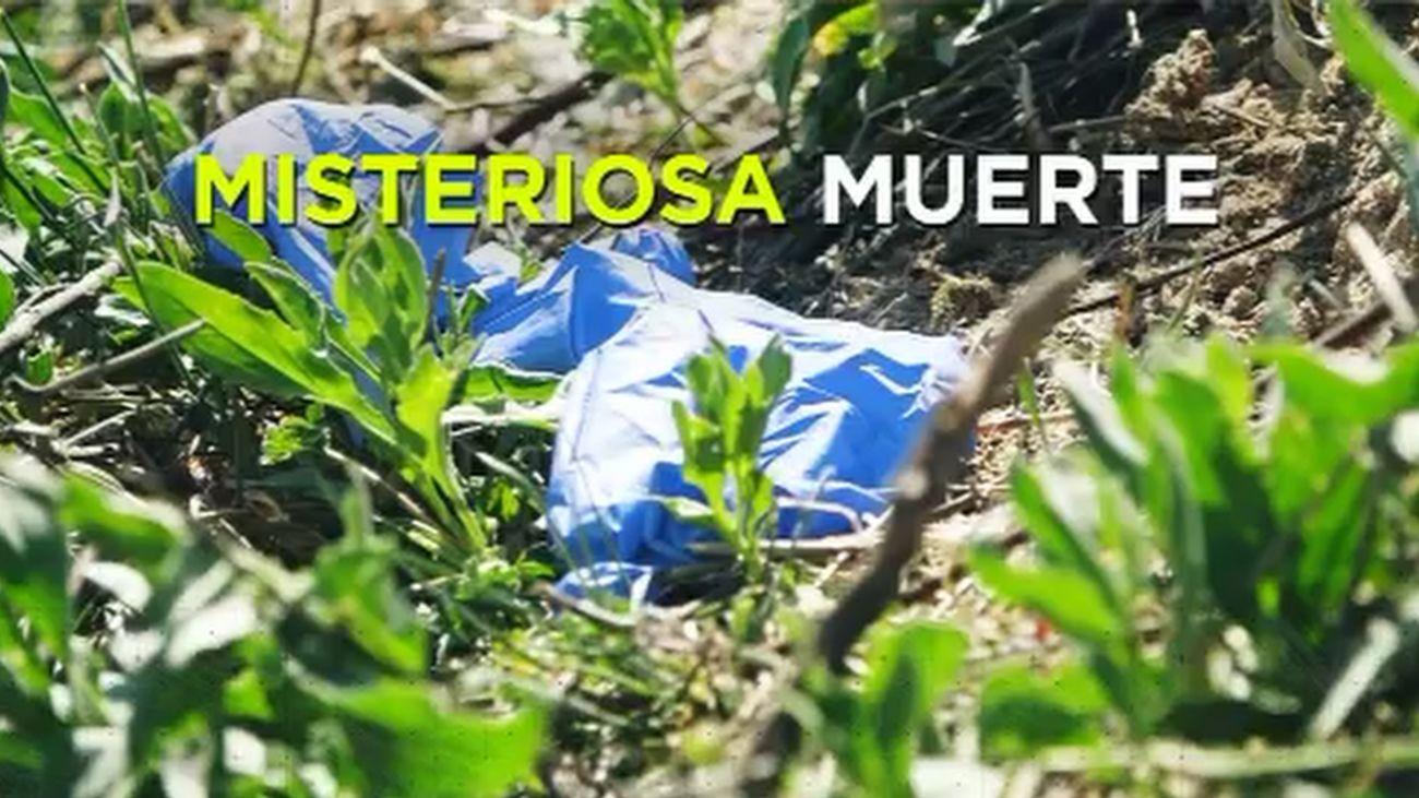 Madrid Directo 03.04.2019