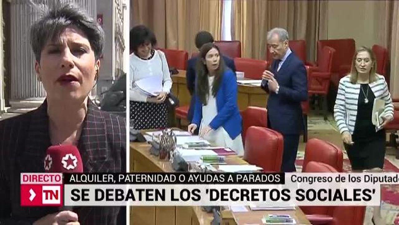 Telenoticias 1 03.04.2019