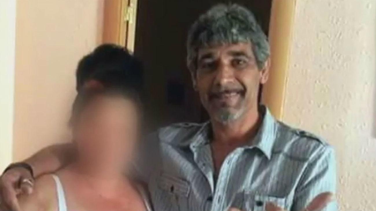 Bernardo Montoya, acusado del crímen de Laura Luelmo, cambia de versión