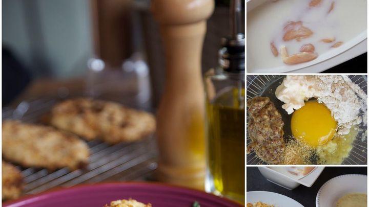 """Pollo """"súper crujiente"""", trucos para prepararlo"""