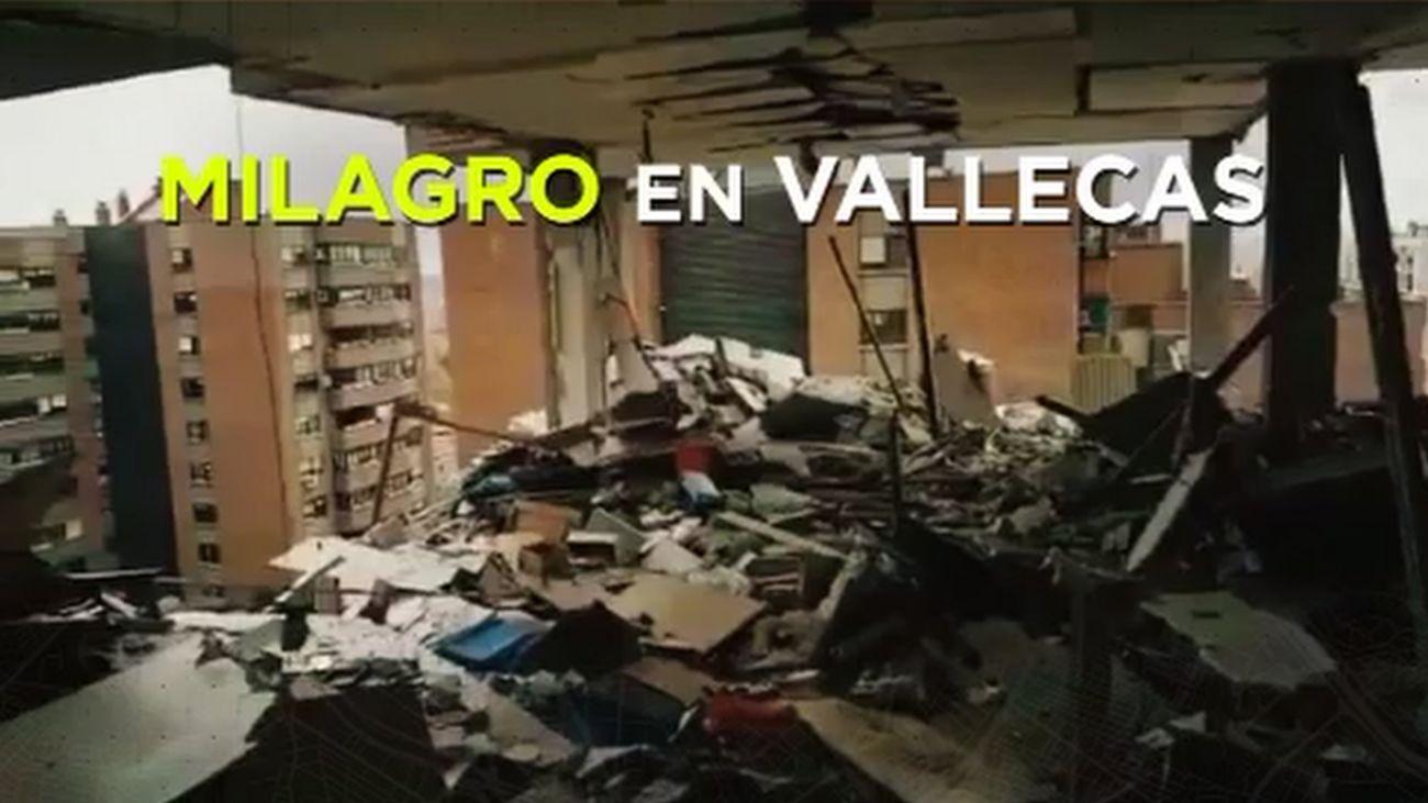Madrid Directo 05.04.2019