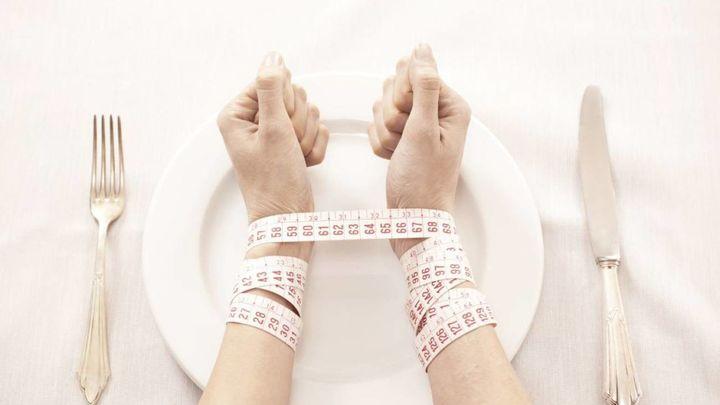 Los Trastornos del Comportamiento Alimentario afectan a una de cada diez adolescentes