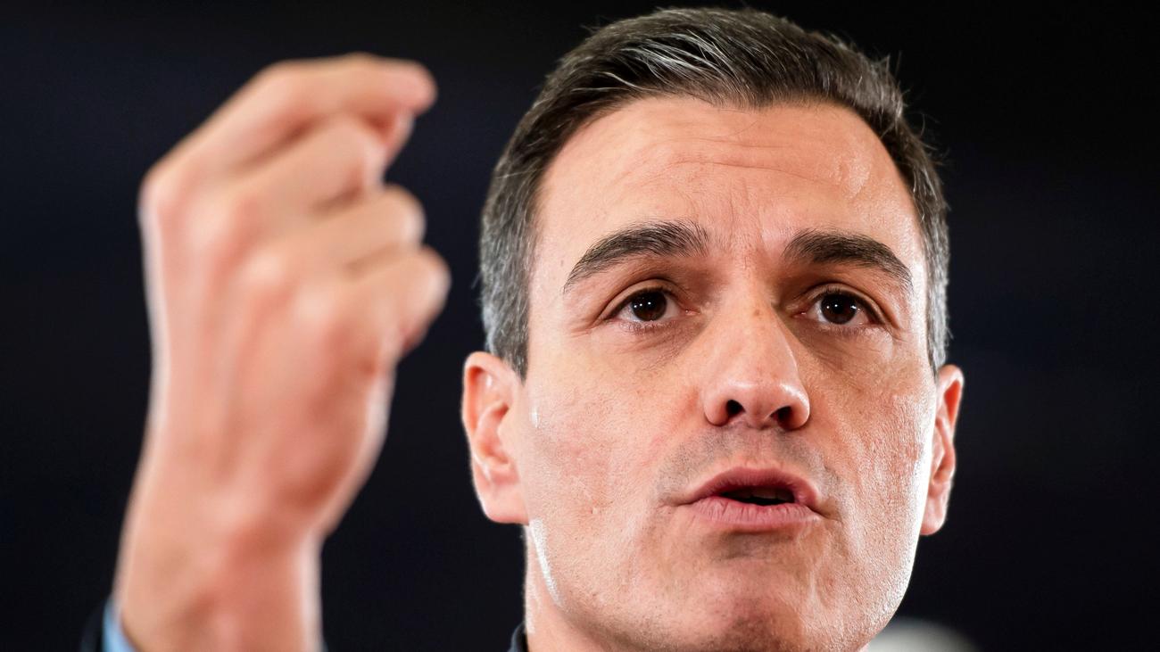 El PSOE aleja la posibilidad de un cara a cara entre Sánchez y Casado