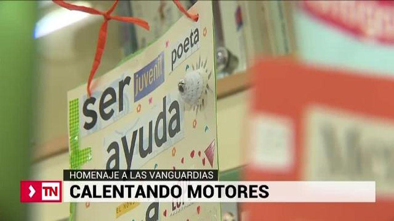 Telenoticias 1 08.04.2019