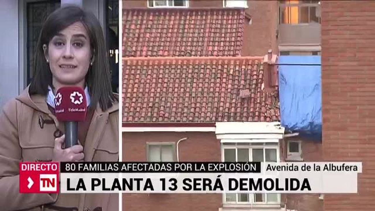 Telenoticias 2 08.04.2019