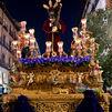 Se suspenden las procesiones de Semana Santa en Madrid