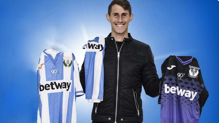 """Victor Marín """"Si ganamos al Madrid, devolveremos el dinero de cada camiseta"""""""