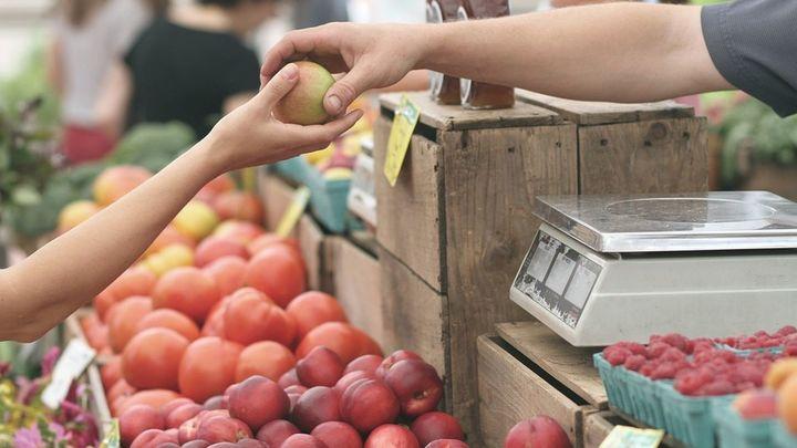 Los Mercados Municipales de Madrid, una oportunidad para montar un negocio