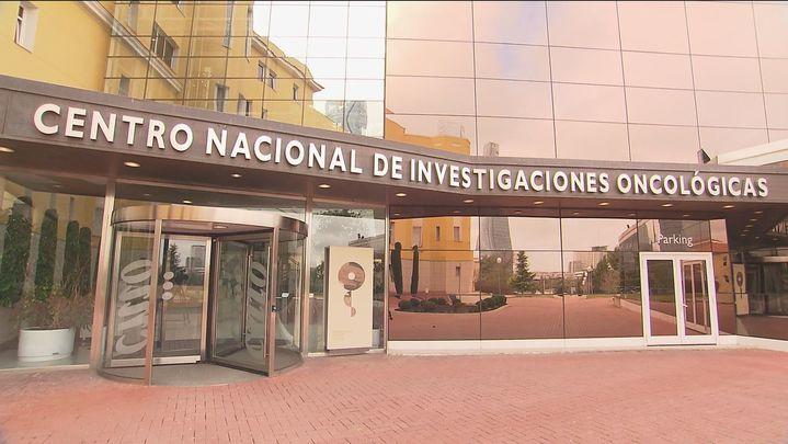 Un equipo español logra por primera vez eliminar en ratones el cáncer de páncreas