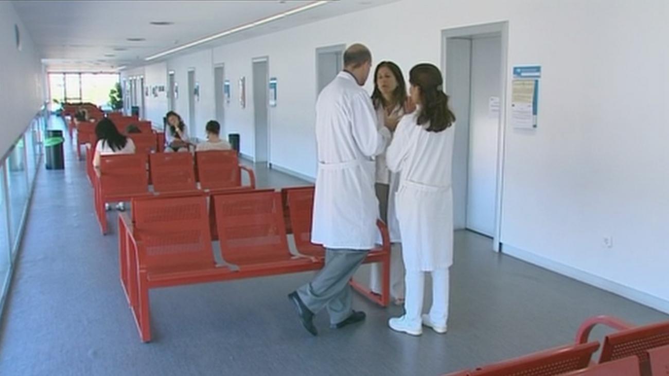 Estos son los Centros de Salud de Madrid que podrán implantar el horario reducido de Atención Primaria hasta las 18:30h