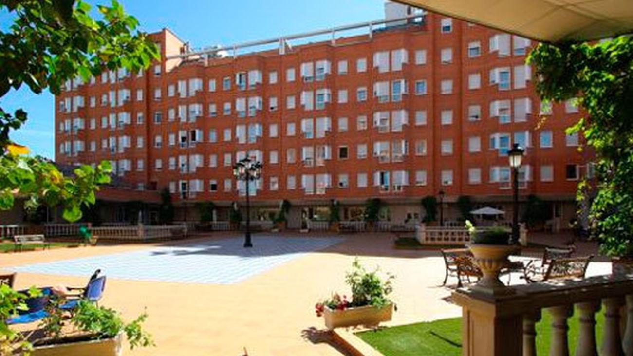 La Fiscalía de Madrid denuncia a tres empleados de una residencia por maltratar a dos ancianas