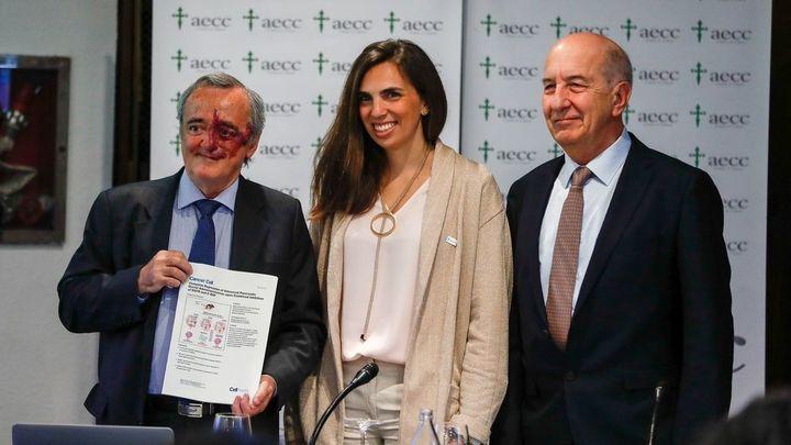 Mariano Barbacid pide cautela con los resultados de su investigación sobre el cáncer de páncreas