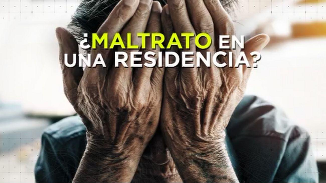 Madrid Directo 10.04.2019