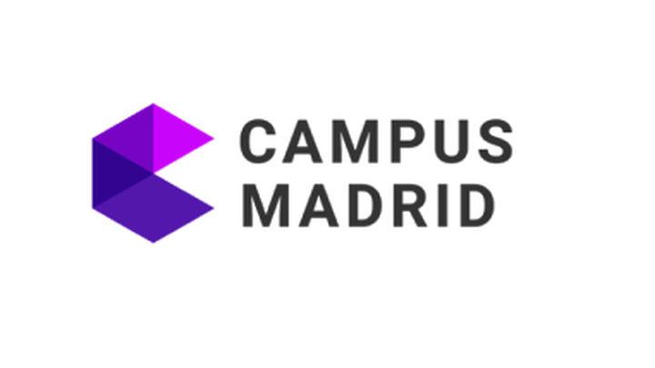 El Campus Madrid de Google ayuda a crear 900 puestos de trabajo