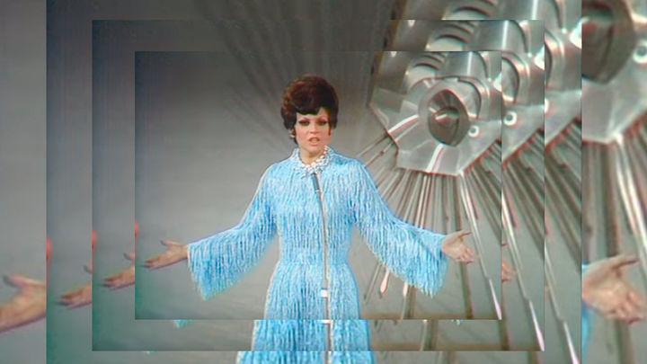 Eurovisión, 50 años sin ganar