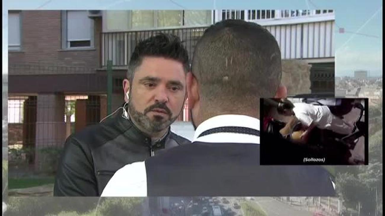 """Un extrabajador de Los Nogales: """"La mitad del personal de la residencia eran maltratadores"""""""