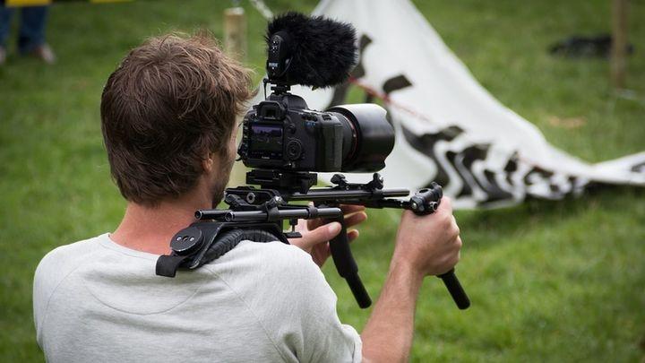 ¿Cómo trabajar de figurante de cine en la Comunidad de Madrid?