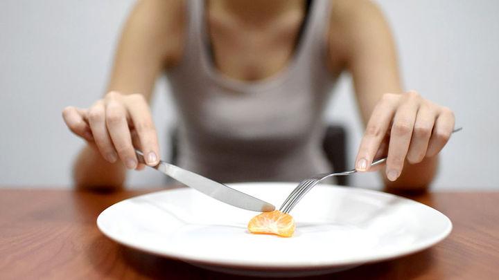 Cómo tratar los Trastornos de la Conducta Alimentaria