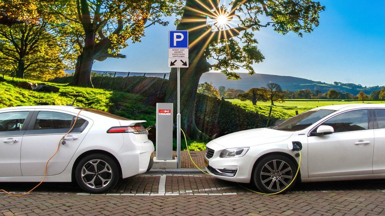 Ponemos a prueba la eficiencia de un coche eléctrico