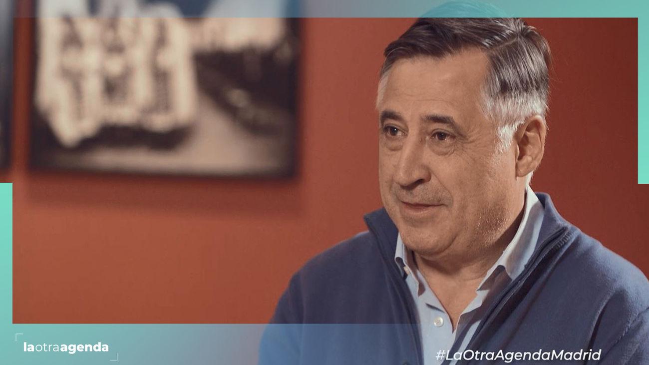 Gervasio Sánchez: cómo despertar la conciencia colectiva desde el fotoperiodismo