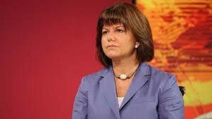 """María José Canel: """"En el debate a cuatro no hay ni un claro perdedor ni un claro vencedor"""""""
