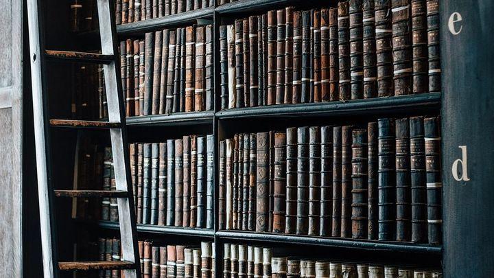 Pozuelo amplía el préstamo de libros en las bibliotecas municipales