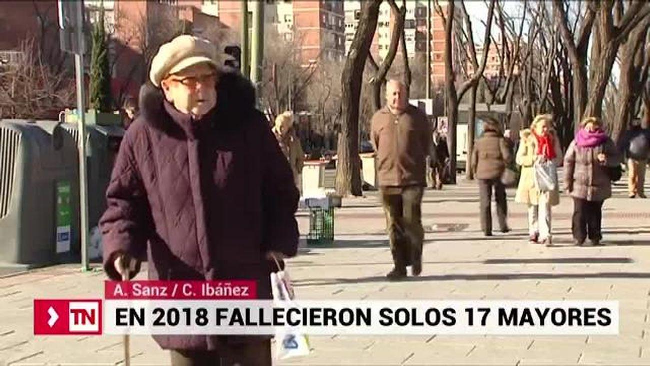 Telenoticias 1 24.04.2019