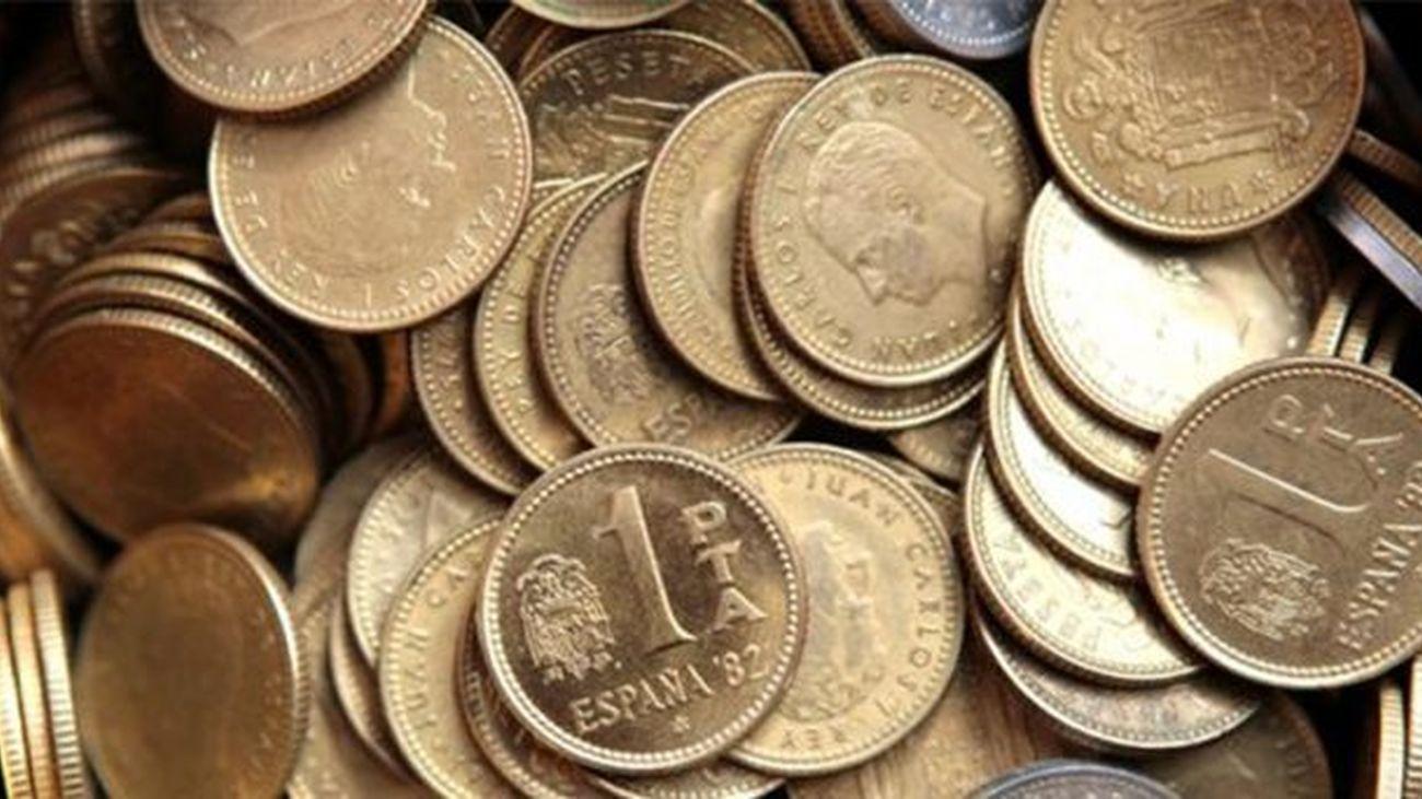 20 años del euro ¿Dejaremos de pensar en pesetas?