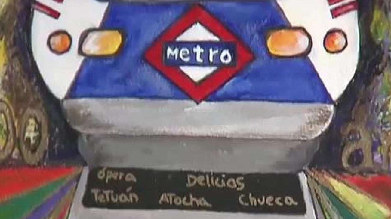 ¿Qué es el metro de Madrid para ti?