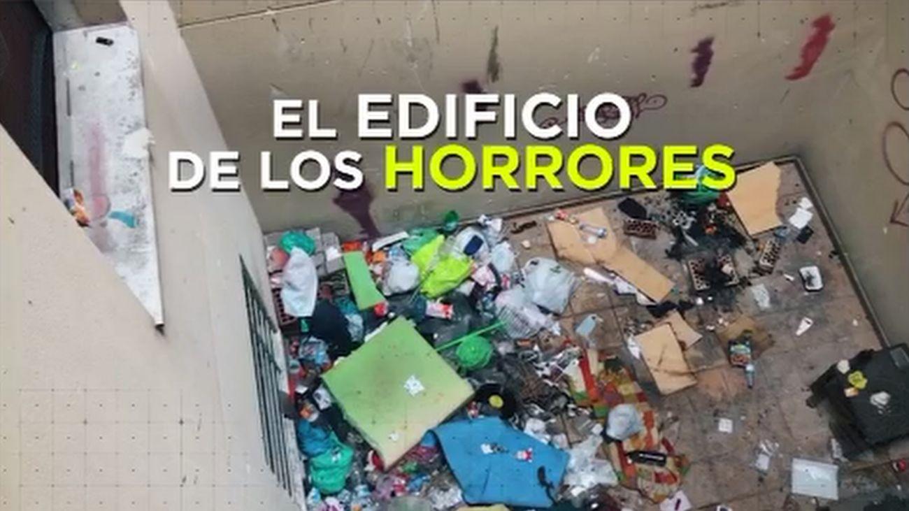 Madrid Directo 26.04.2019