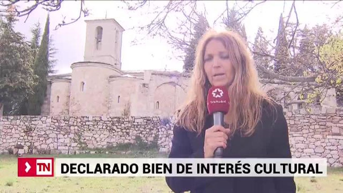 Telenoticias Fin de Semana 27.04.2019