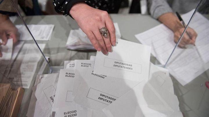El PP gana en Madarcos, el pueblo más pequeño de Madrid