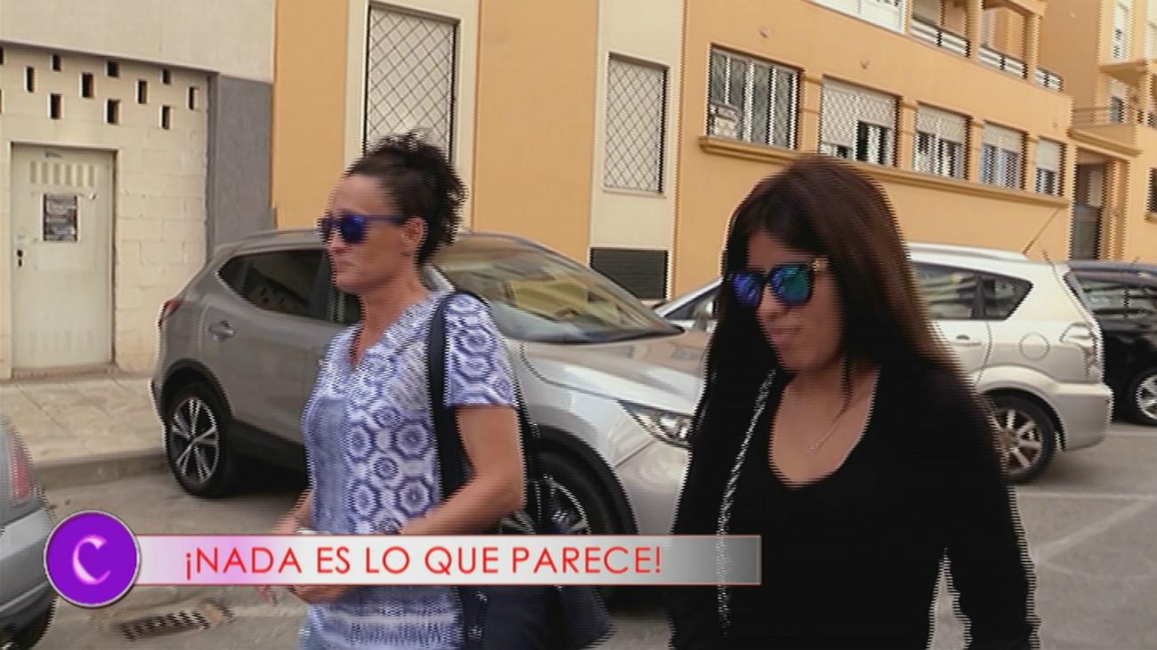 Los hijos de Isabel Pantoja enemistados fuera de la pantalla