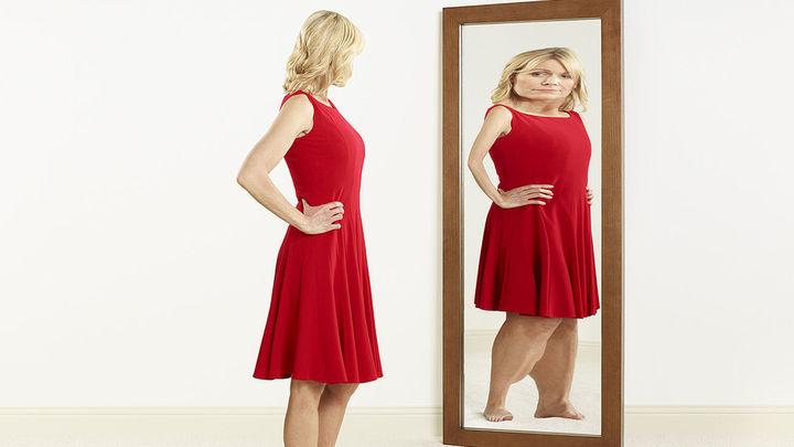 Anorexia, bulimia… ¿cómo detectarlas y cómo tratarlas?
