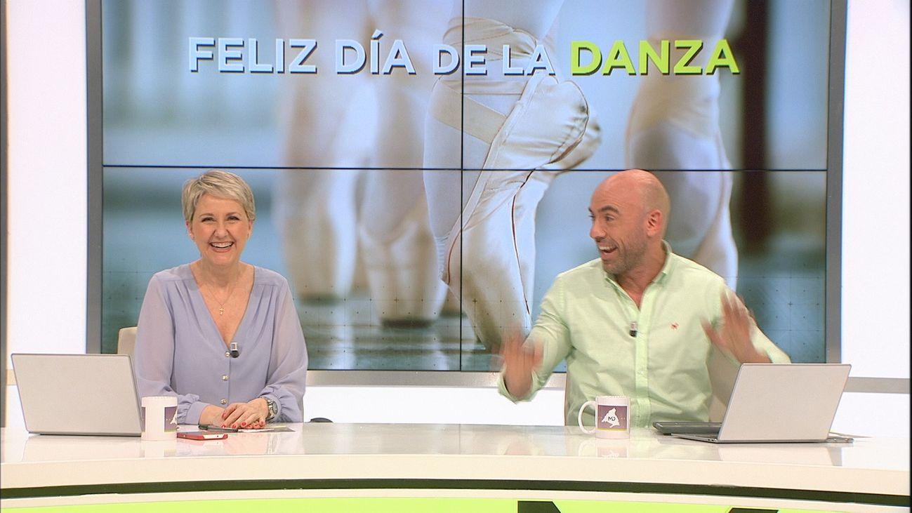 Madrid Directo 29.04.2019