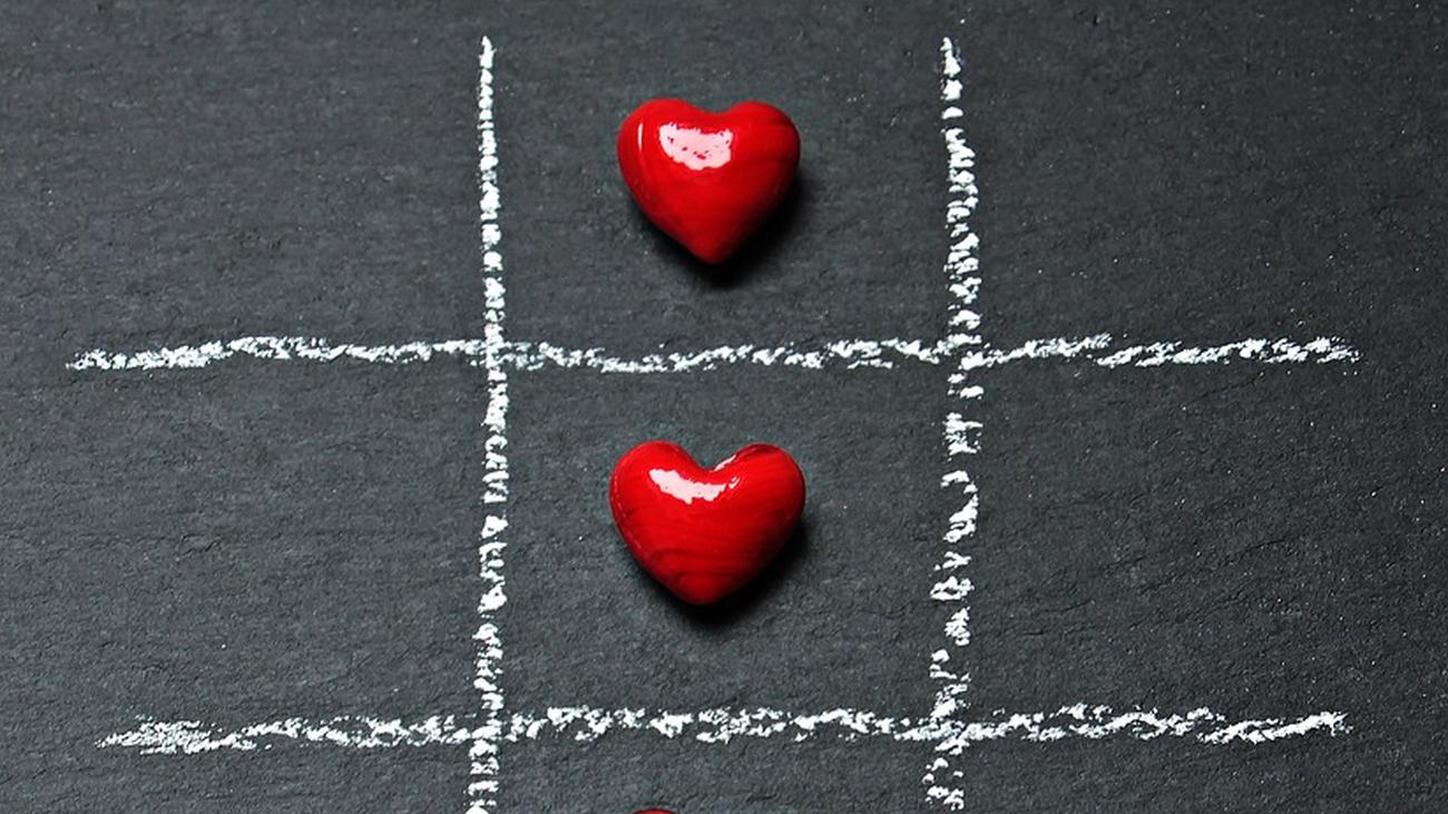 ¿Cómo prevenir la hipertensión arterial?