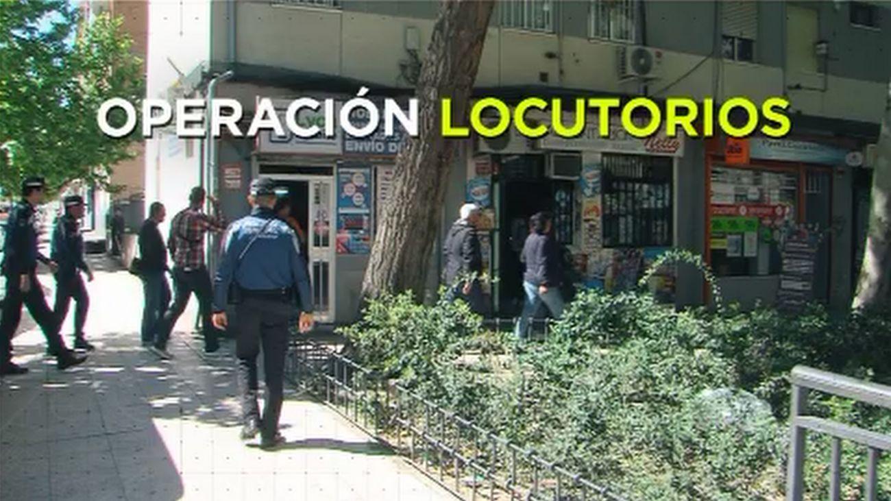 Madrid Directo 30.04.2019