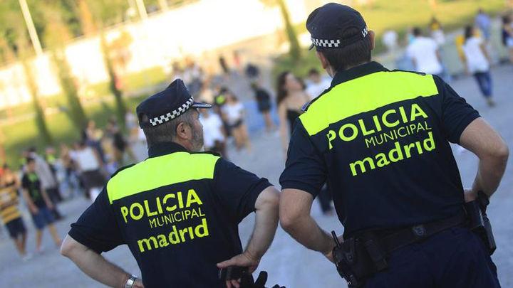 La limpieza y la seguridad en Madrid, según los candidatos a la Alcaldía