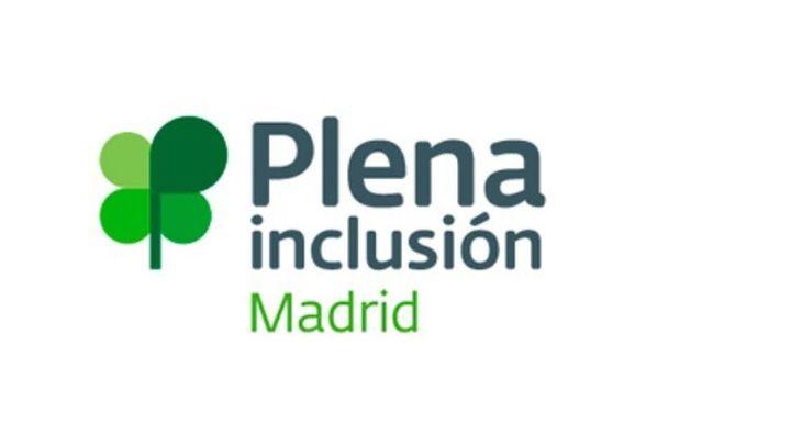 Plena Inclusión: 40 años al servicio de la integración de personas con discapacidad intelectual
