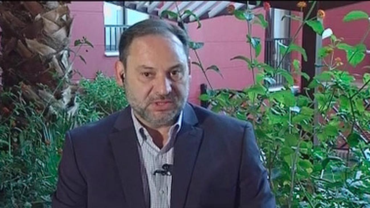 El PSOE quiere que PP y Cs digan si van a permitir que Sánchez gobierne en solitario