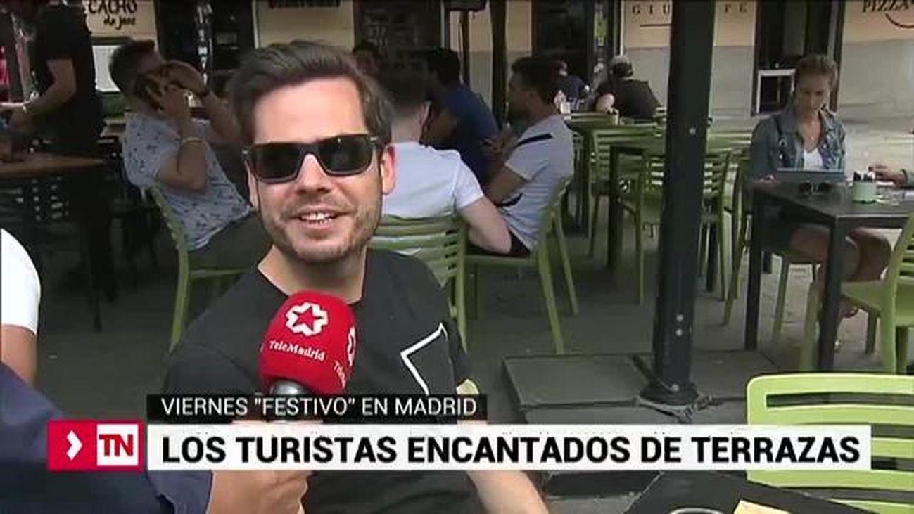 Telenoticias 1 03.05.2019