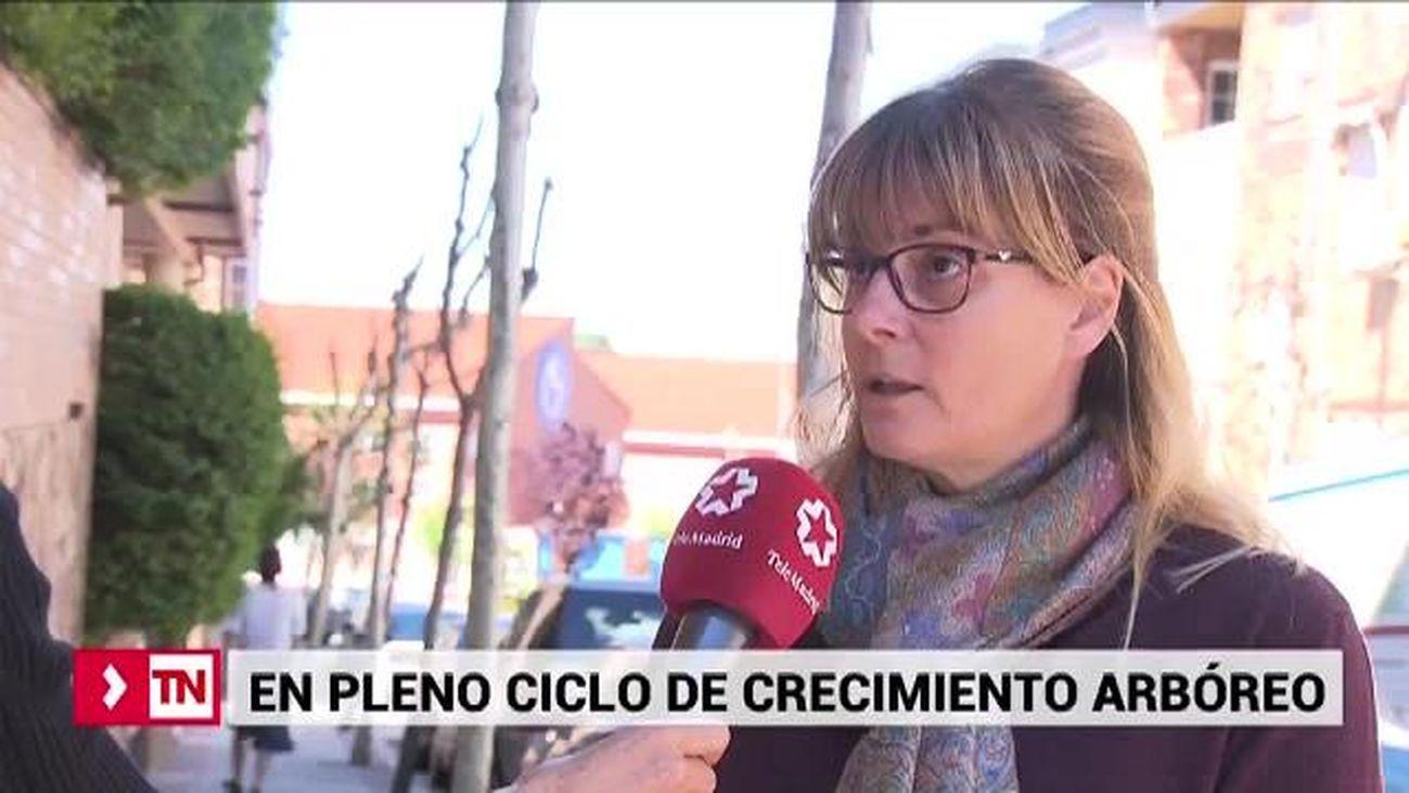 Telenoticias Fin de Semana 05.05.2019