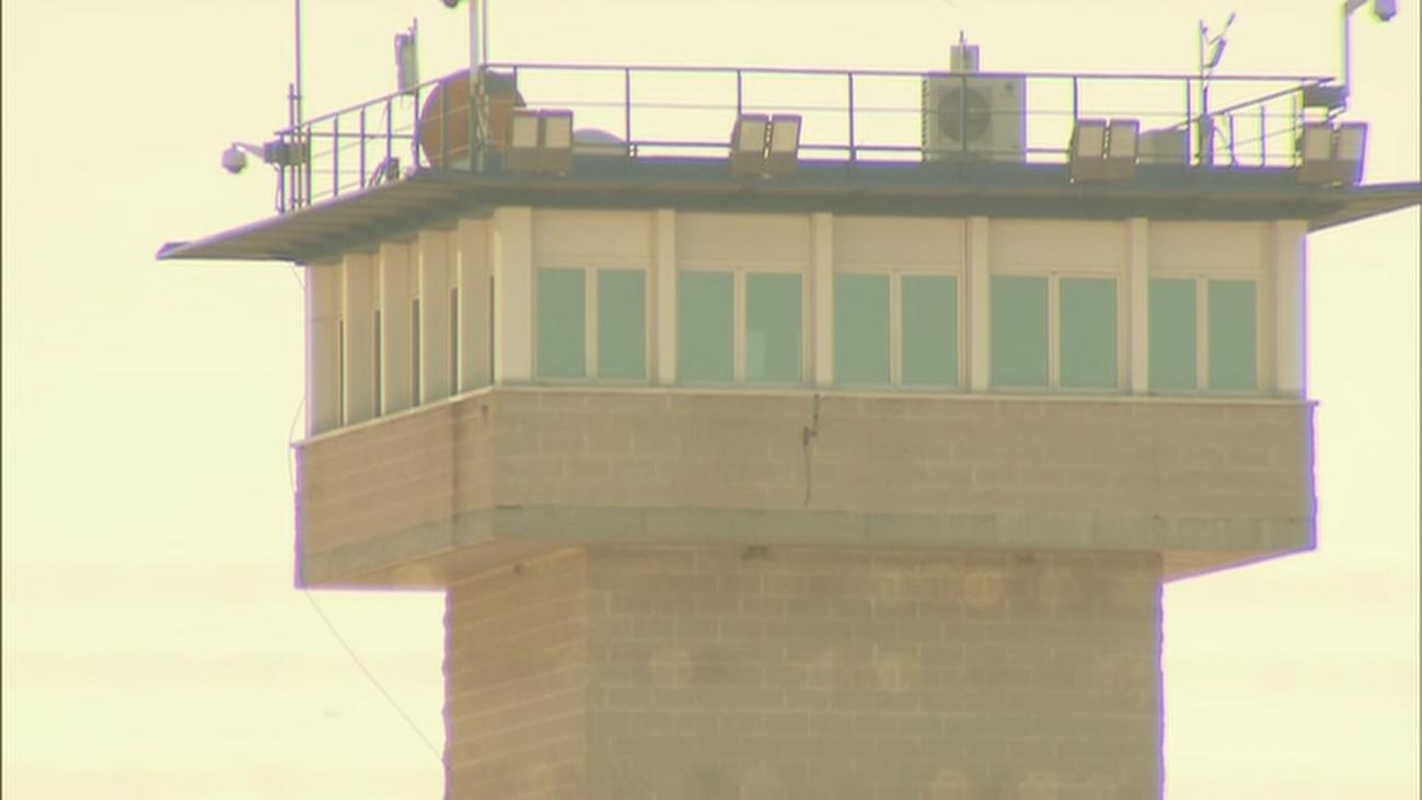 Los funcionarios de prisiones reclaman protocolos para poder detectar yihadistas