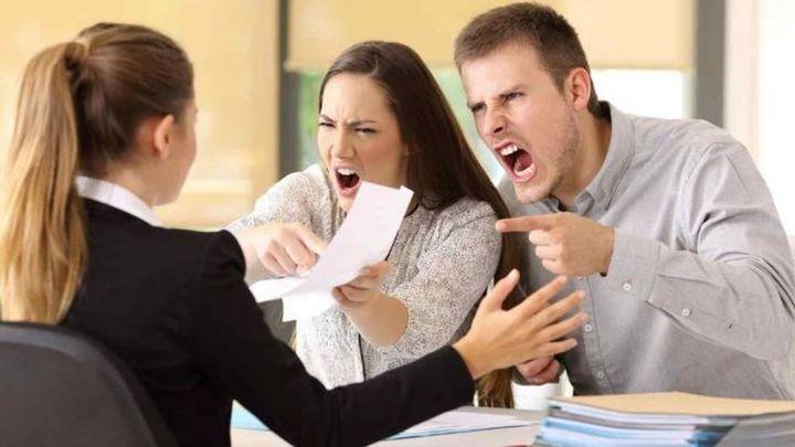 Aprende a gestionar los conflictos personales
