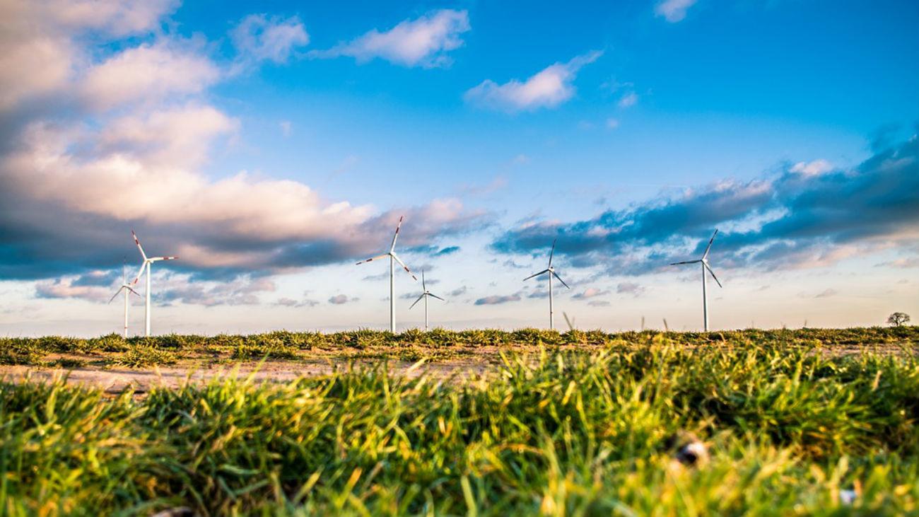 ¿Es posible vivir exclusivamente de la energía renovable?
