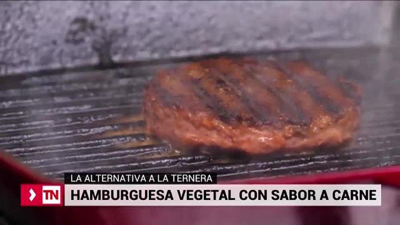 Telenoticias 2 06.05.2019