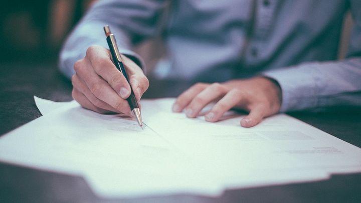 En qué casos deberíamos tener un contrato indefinido