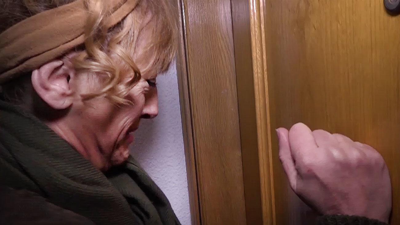 ¿Qué hay que hacer si los 'okupas' entran en tu casa?